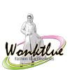 wonktlue
