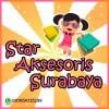 StarAksesorisSurabaya