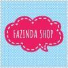 Fazinda Shop