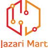 Jazari Mart Jakarta