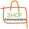 Adiba Hasna Nabila Shop