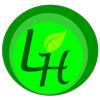 Lapak Herbal Walatra