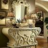 JPA Furniture