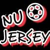 Nu Jersey