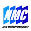 New Mandiri Computer