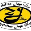 Zelaftan Jojo Shop
