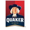 Quaker Official Store