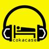 cokacase
