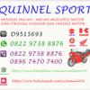 Quinnel Sport