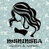 msninsta