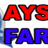 Aysar-Farma