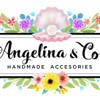 Angelina & Co.