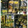 gapura tools