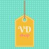 vd-shoping