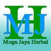 Moga Jaya Herbal ID