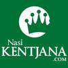 Nasi Kentjana Online