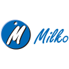 Milko Beverage Industry
