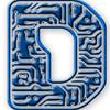 DigPart