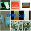 3 (TREE) Tree Cell