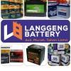 Langgeng Battery