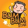 BumBum Star