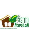 Riswan Herbal