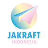 Jakraft Indonesia