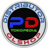 Distributor Olshop