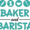 Bakernbarista