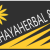 Cahayaherbal88