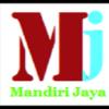 mandiri jaya1