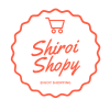 Shiroi Shopy