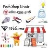 Pooh Shop Grosir