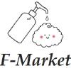 F-Market
