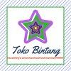 Toko Bintang5