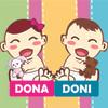 donadoni