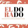 Eldorado SuperStore