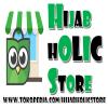 Hijab Holic Store