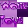 Wong Toys