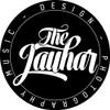 The Jauhar Shop