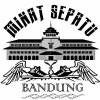 Minat Sepatu Bandung