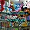 feliceshop88