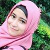 Purnama Hijab