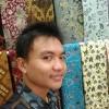 batikdikma