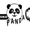 PandaQ