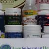 Toko Acep Herbal Alami