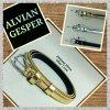 Alvian Gesper