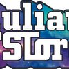 Aulian B'Store