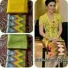 Batik5on