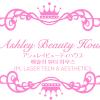 Ashley Beauty House